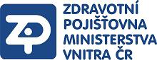 Zdravotní pojišťovna ministerstva vnitra ČR