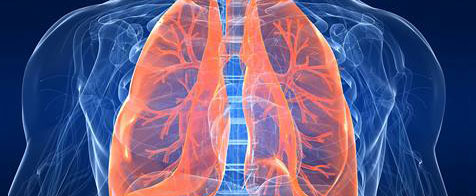 Plicní ambulance